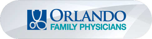 Orlando Family Physicians